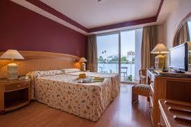 hotel espagne dans la chambre marmara marbella 4 estepona andalousie espagne avec voyages