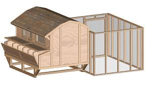 building a chicken coop building your own chicken coop will be