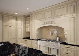 Expensive Kitchens Designs by Most Expensive Kitchen Cabinets Rooms