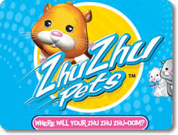 zhu zhu pets game download play free version