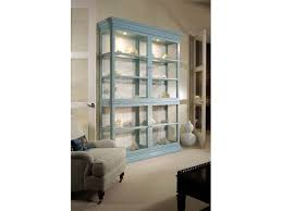 Dining Room Display Cabinet Dining Room Display Cabinets Dining Room Decor Ideas And