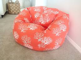 Big Joe Bean Bag Chair For Kids Decorating Comfortable Pink Bean Bag Chair For Inspiring Unique