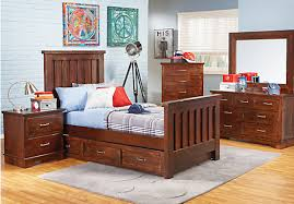Looking For Cheap Bedroom Furniture Impressive Cheap Kids Bedroom Furniture Design Ideas With Regard