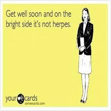 Get Better Soon Meme - get well soon funny meme funny memes