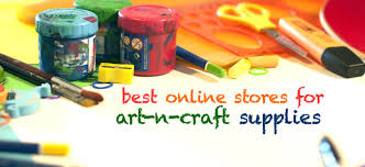 easy art craft and diy ideas for kids