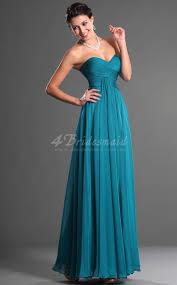 chagne bridesmaid dresses chiffon bridesmaid dresses new wedding ideas trends