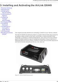 ec4501 wi fi b g n expansion card user manual verizon gx440 lte ug