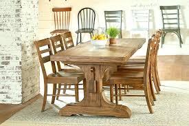 glass breakfast table set cheap dinner table set dining room table sets breakfast nook set