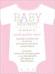 baby shower paper baby shower stationery ba shower stationary 3881 we like design