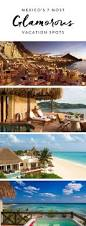 2212 best images about travel on pinterest trips dream trips