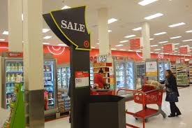 y target black friday 2016 target black friday how a store gets ready for the madness