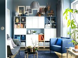 wall decor ideas for small living room small living room ideas ikea living room cabinets for furniture