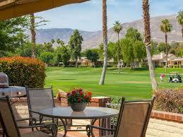 gorgeous mt u0026 fairway views monterey homeaway palm desert