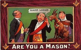 masonic humor and jokes part 2