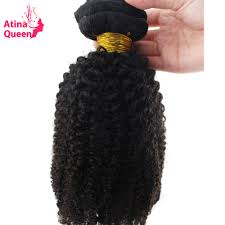 Inexpensive Human Hair Extensions by Online Get Cheap Human Hair Extensions Black Women Aliexpress Com