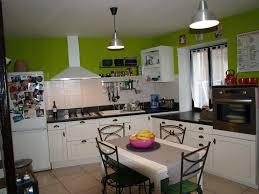 m6 deco cuisine m6 deco cuisine modle decoration chambre fille m6 deco
