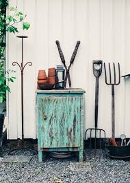 a lovely swedish country cottage u0026 garden the style files