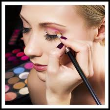 makeup school dallas the makeup show dallas 10 handpicked ideas to discover in other