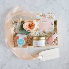 will you be my flower girl gifts found it the cutest will you be my bridesmaid gift right now