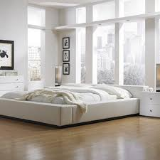 bedroom room ideas home interiors model bedroom interior design