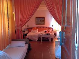 Large Family Bungalow Room From Main Beds Picture Of Letoonia - Hotel rooms for large families