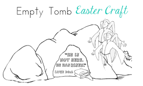 easter bible printables