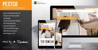 muse templates archives cheap wordpress premium themes