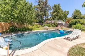 sold 2130 ramsey way chico ca 330 000 chico real estate