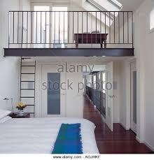 terrific home mezzanine pictures best idea home design
