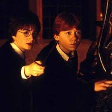 harry potter et la chambre des secret en harry potter and the chamber of secrets pictures rotten tomatoes