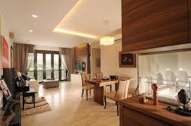 awesome home design forum contemporary interior design ideas
