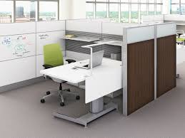 Used Cubicles Las Vegas by Modern Cubicle Furniture Cubicle Panel Systems Open Office