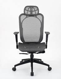 amazon com integrity seating ergonomic mesh executive office
