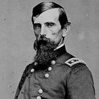 lew wallace autobiography lewis wallace 1827 1905