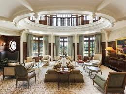 Interior Luxury Homes by New Jersey Luxury Homes For Sale 58 800 Homes Zillow