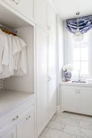 Laundry Room In Bathroom Ideas Colors 25 Best White Laundry Rooms Ideas On Pinterest Utility Room