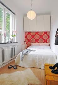 Modern Wallpaper Ideas For Bedroom - modern small bedroom ideas wallpaper hd kuovi