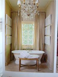 french country bathroom bathroom pinterest country tubs and