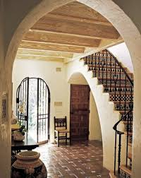 Decorating A Spanish Style Home Spanish Home Interior Design New Decoration Ideas Modern Interior