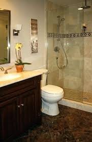 Bathroom Redo Cost Bathroom 31 Best Remodeling Ideas Images On Pinterest 5x8 Remodel