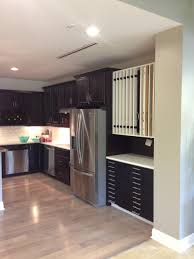 100 kb home design studio tampa featuring 42 1505 best