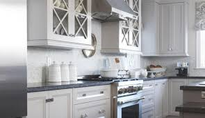 acclaim kitchen cabinet suppliers tags kraftmaid kitchen kitchen shaker style kitchen cabinets laminate kitchen cabinets beautiful shaker style kitchen cabinets modern white
