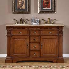 50 inch double sink vanity 50 inch bathroom vanity decoration hsubili com 50 inch bathroom