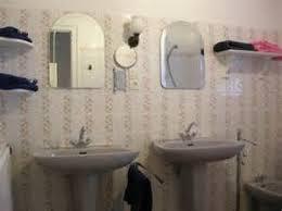 chambre d hote espelette pays basque chambre d hote espelette pays basque 10 chambres dh244tes gelous
