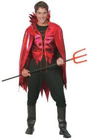 Halloween Costume Devil 429 карнавальные костюмы Images Halloween