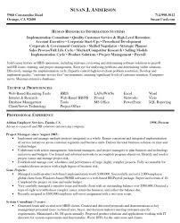 100 Sample Resume For Fmcg by 100 Showroom Sales Executive Resume Sample General Best For