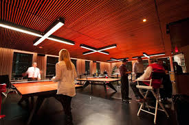 los angeles table tennis club spin to soft open march 4 grand open march 10 loop north news