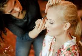 cheap makeup artist top 5 reasons to hire a professional makeup artist for bridal