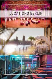 Wohnzimmer Bar In Berlin Die Besten 25 Terrasse Mit Bar Ideen Auf Pinterest Grillplatz