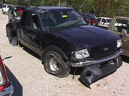 02 ford ranger parts rv parts 2002 ford ranger parts for sale auto parts rv parts